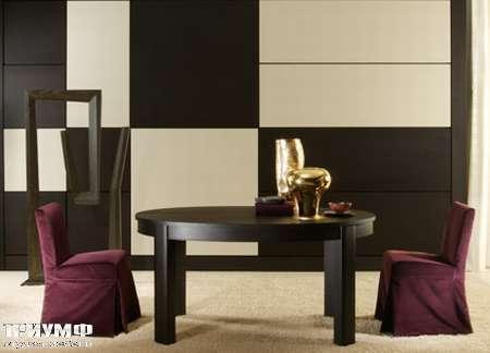 Итальянская мебель Mobilidea - Стол montenapot арт.5042