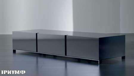 Итальянская мебель Meridiani - комод BOLKAN-35