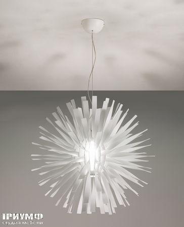 Итальянские светильники Axo light - alrisha_new