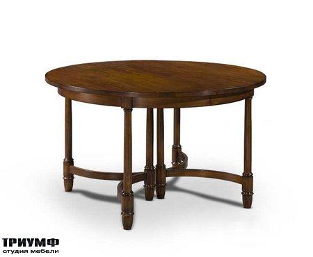 Американская мебель Harden - Dining Table