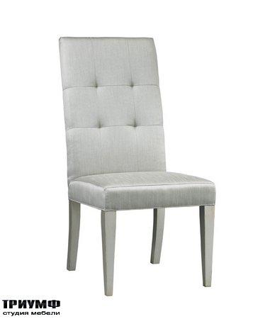 Американская мебель Lillian August - Lyle Side Chair