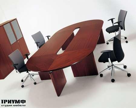 Итальянская мебель Frezza - Коллекция FORMA фото 1