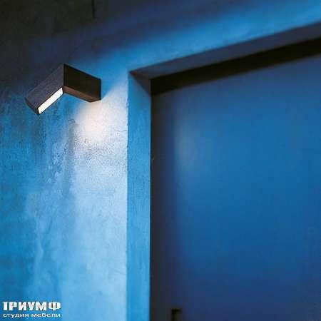 Освещение Flos - Tim Derhaag, 2006   45   20cm