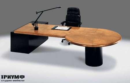 Итальянская мебель Tura - pipa