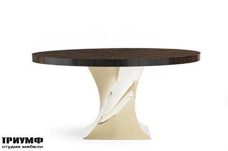 Американская мебель Caracole - Do A 360