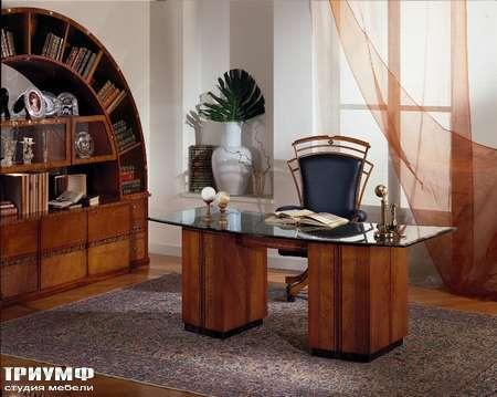 Итальянская мебель Carpanelli Spa - SO24