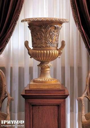 Итальянская мебель Provasi - amphora