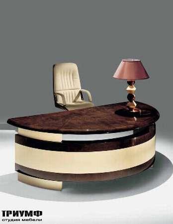 Итальянская мебель Tura - privacy