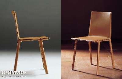 Итальянская мебель Longhi - стул tati
