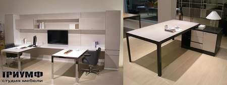 Итальянская мебель Frighetto - more
