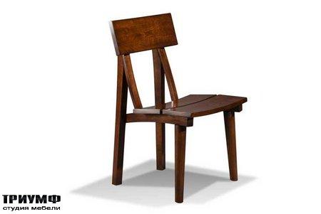 Американская мебель Harden - Jackson Side Chair