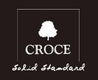 Итальянская мебель Croce