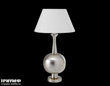 Итальянская мебель Cantori - светильник Mina