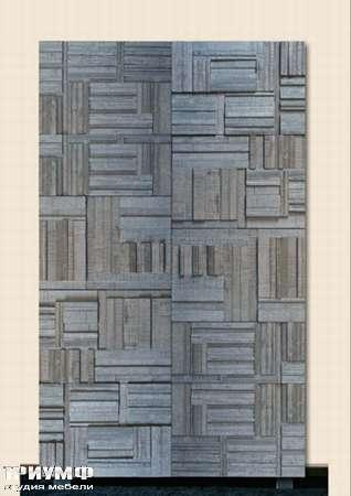 Итальянская мебель Sellaro  - Шкаф Book