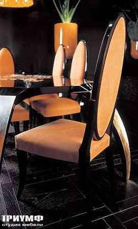 Итальянская мебель Grande Arredo - Стул