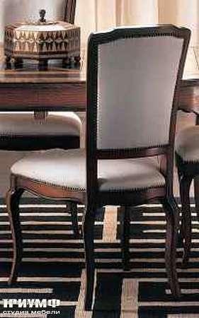 Итальянская мебель Grande Arredo - Стул Du Barry