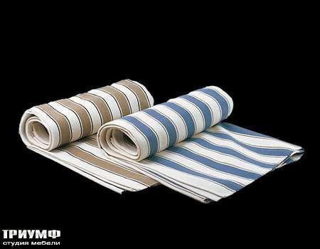 Итальянская мебель Cantori - коврик Chio