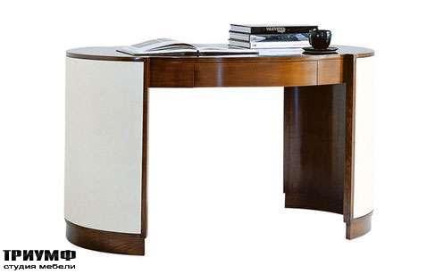 Итальянская мебель Selva - рабочий стол