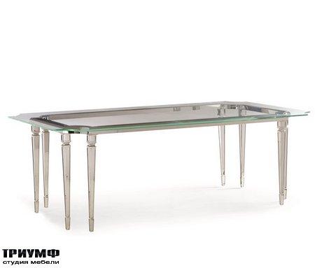 Американская мебель Caracole - RSVP