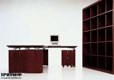 Итальянская мебель Frezza - Коллекция FORMA фото 6