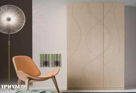 Итальянская мебель Sellaro  - Шкаф Ritmo