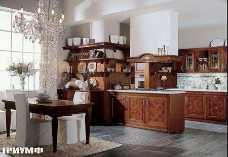 Итальянская мебель Martini mobili - Versalies
