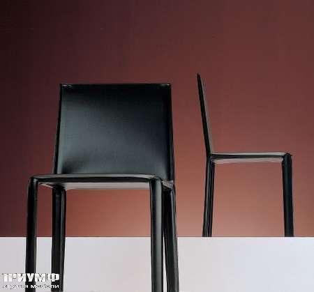 Итальянская мебель Moda by Mode - стул Queen