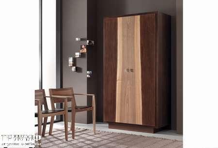 Итальянская мебель Sellaro  - Шкаф Tronco