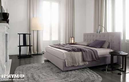 Итальянская мебель Poliform - poliform arca