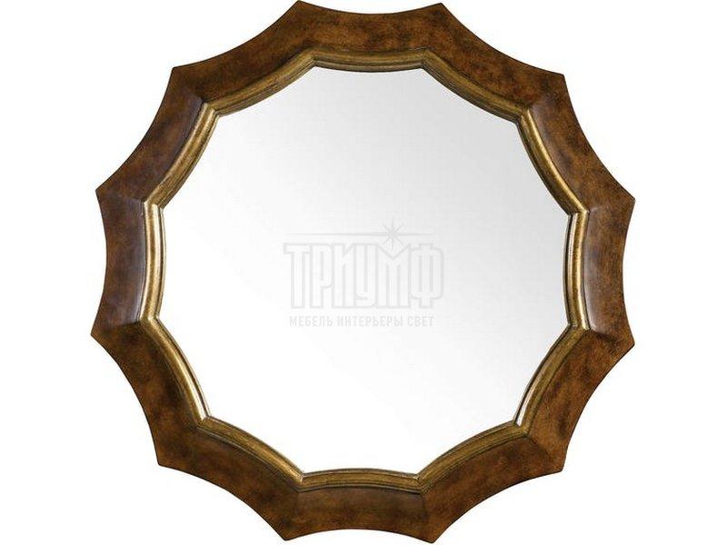 Американская мебель Hooker firniture - Зеркало 5447-90009
