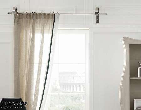 Итальянская мебель Cantori - коллекция Athos
