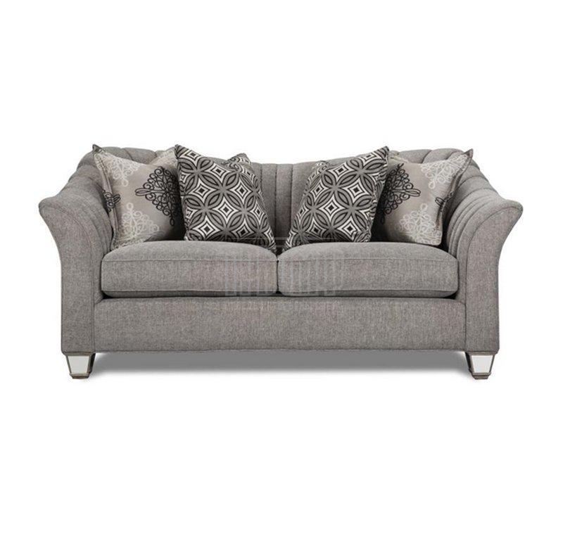Американская мебель Magnussen - Диван U3388-30-075