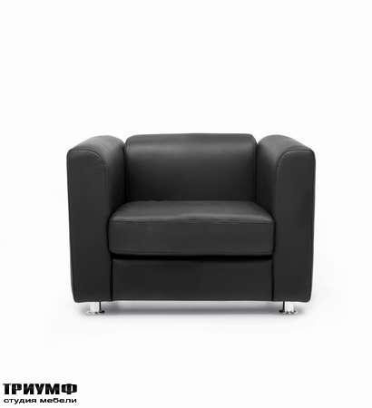 Итальянская мебель Frezza - Коллекция ARGO фото 2