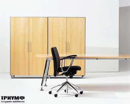 Итальянская мебель Frezza - Коллекция TIME фото 24