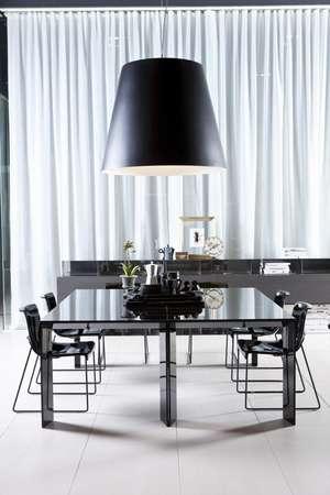 Итальянская мебель Pianca - Обеденная группа