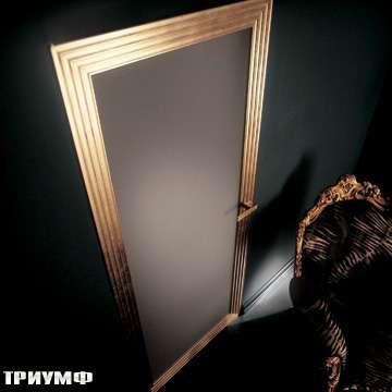 Двери Res - Дверь распашная коллекция Deco 2