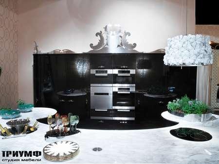 Итальянская мебель Visionnaire - food rooms7