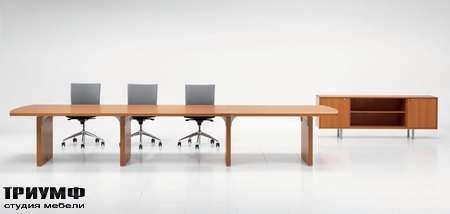 Итальянская мебель Frezza - Коллекция SILVER фото 1