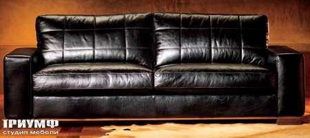 Итальянская мебель Grande Arredo - Диван Hamilton