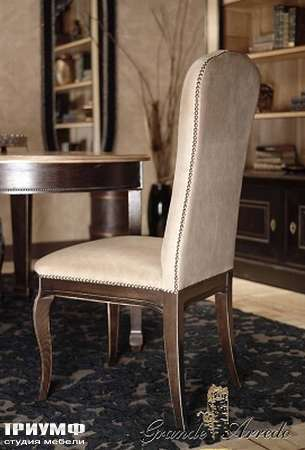 Итальянская мебель Grande Arredo - Стул Marilyn