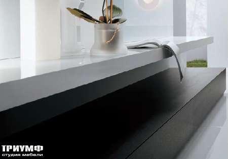 Итальянская мебель Varaschin - модули Scacco III