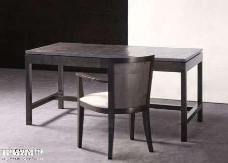 Бельгийская мебель JNL  - table stlouis