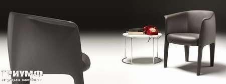 Итальянская мебель Frighetto - milo
