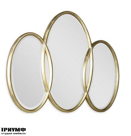 Американская мебель Centure - Carley Mirror