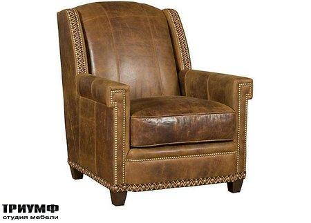 Американская мебель King Hickory - Mustang