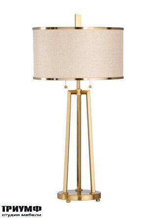 Американская мебель Wild Wood - MURPHY LAMP