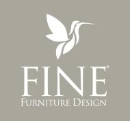 Американская мебель Fine Furniture Design