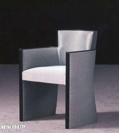 Бельгийская мебель JNL  - chair rumba