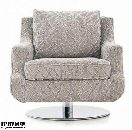 Бельгийская мебель JNL  - chair