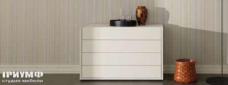 Итальянская мебель Frighetto - eureka